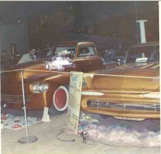 Vintage Car Show pics (50s, 60s and 70s) - Page 21 6310
