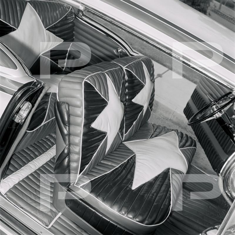 1955 Buick - Candy Kane - Delmar McCutcheon 63236610