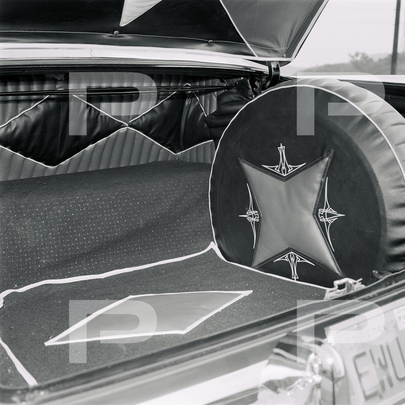 1955 Buick - Candy Kane - Delmar McCutcheon 63237710