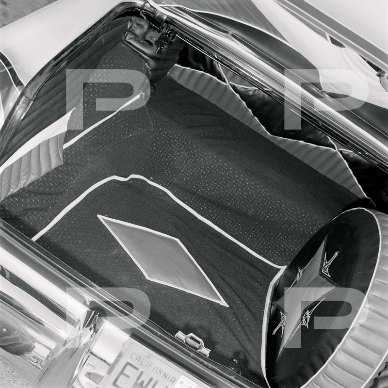 1955 Buick - Candy Kane - Delmar McCutcheon 63241110
