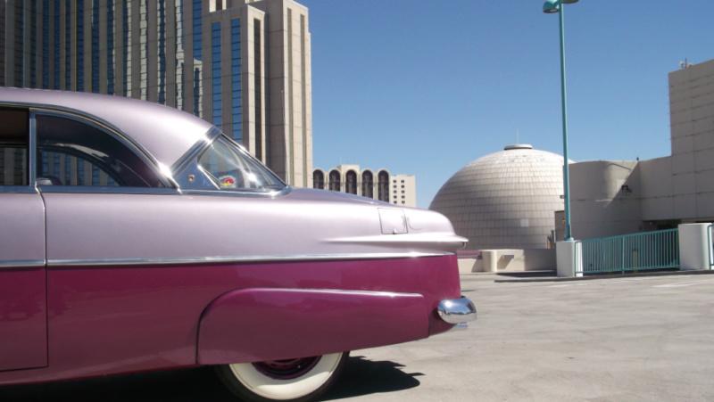 Ford 1949 - 50 - 51 (shoebox) custom & mild custom galerie - Page 26 63667111