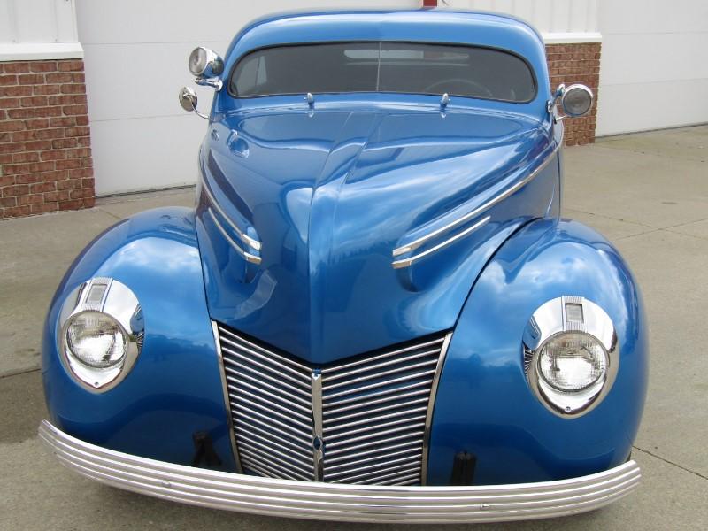 Ford & Mercury 1939 - 40 custom & mild custom - Page 8 63676710