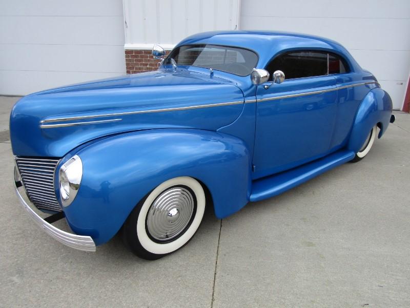 Ford & Mercury 1939 - 40 custom & mild custom - Page 8 63676712