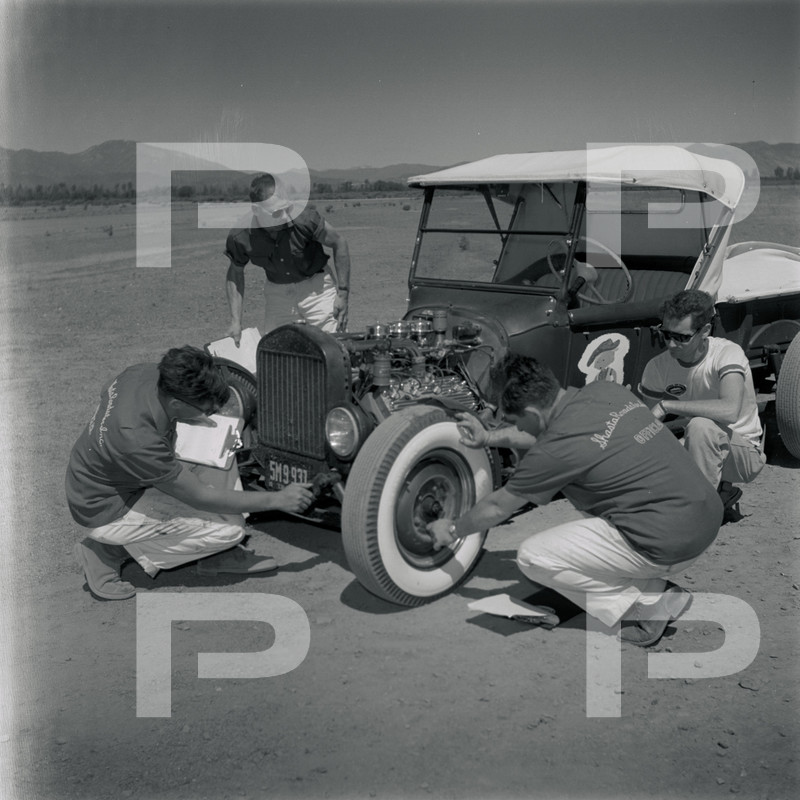 Archives Petersen - Hot rod pics 63835010