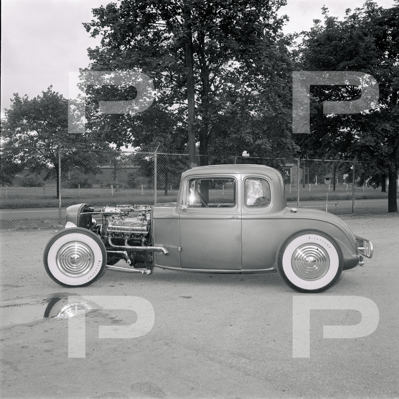 Archives Petersen - Hot rod pics 63857410