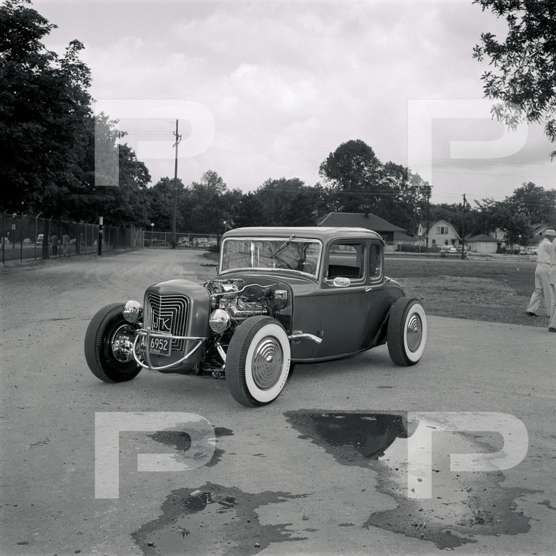 Archives Petersen - Hot rod pics 63857510