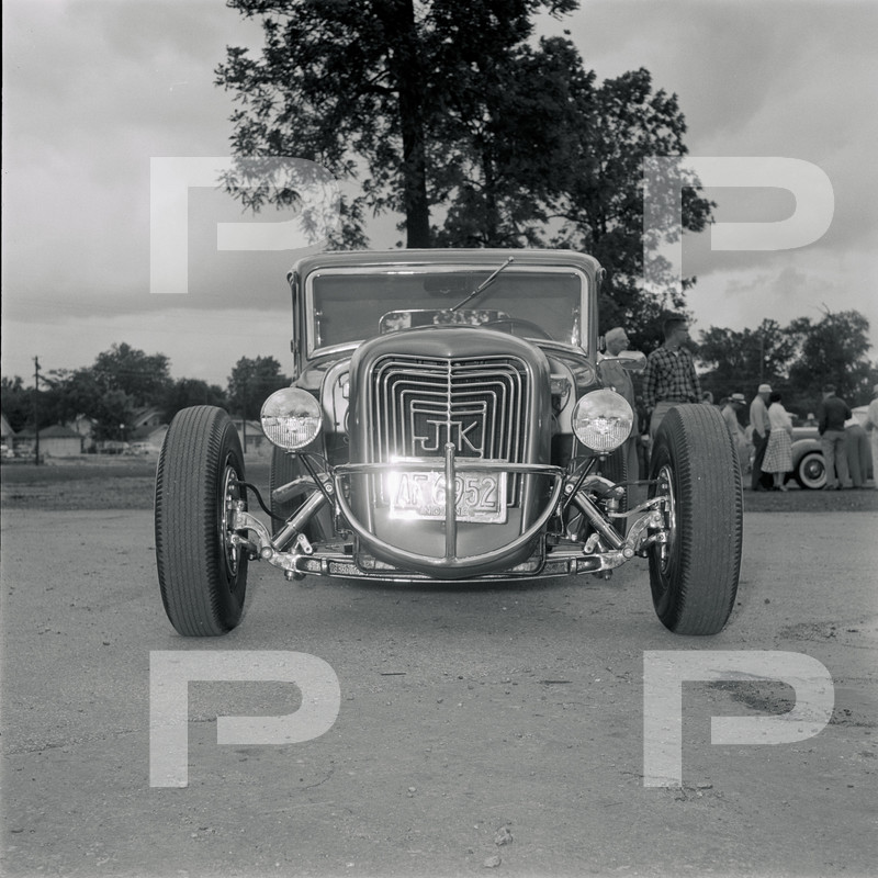 Archives Petersen - Hot rod pics 63857610