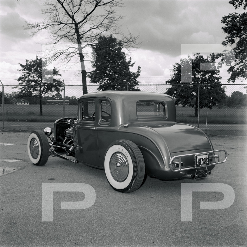 Archives Petersen - Hot rod pics 63857710