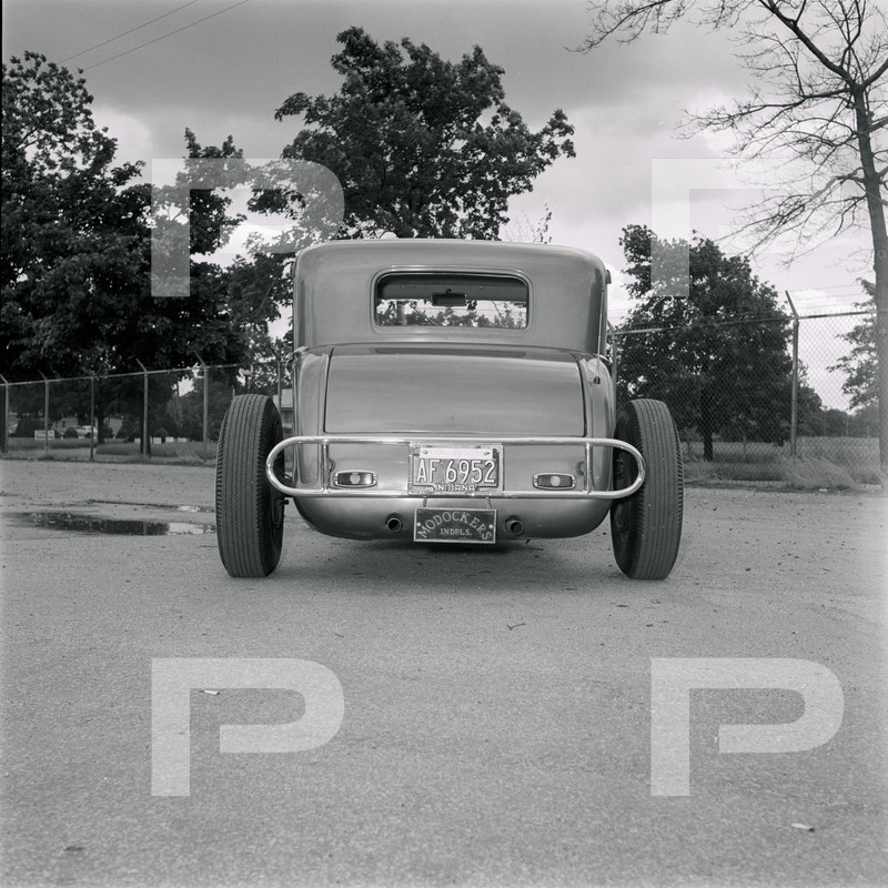 Archives Petersen - Hot rod pics 63857810
