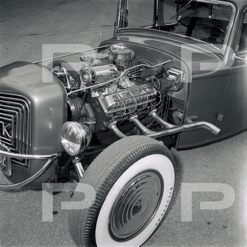 Archives Petersen - Hot rod pics 63858110