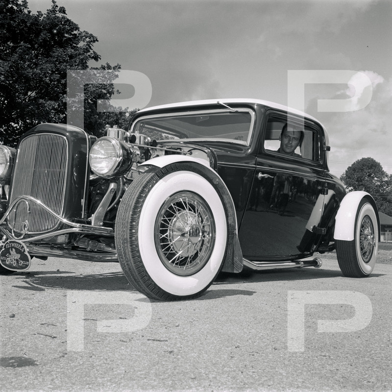 Archives Petersen - Hot rod pics 63864510