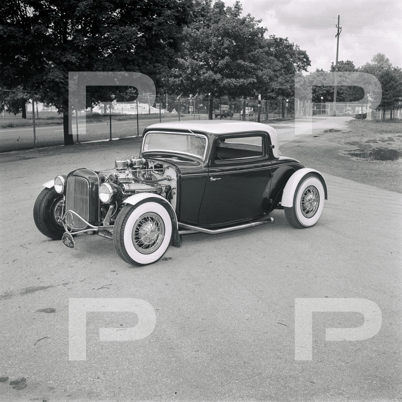 Archives Petersen - Hot rod pics 63864710