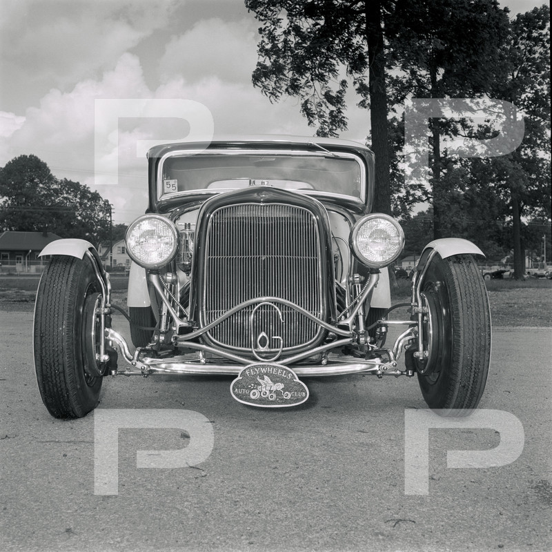 Archives Petersen - Hot rod pics 63864910