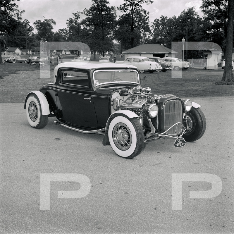 Archives Petersen - Hot rod pics 63865010