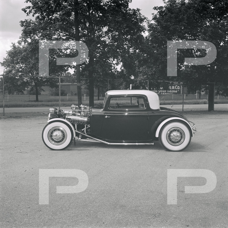 Archives Petersen - Hot rod pics 63865610