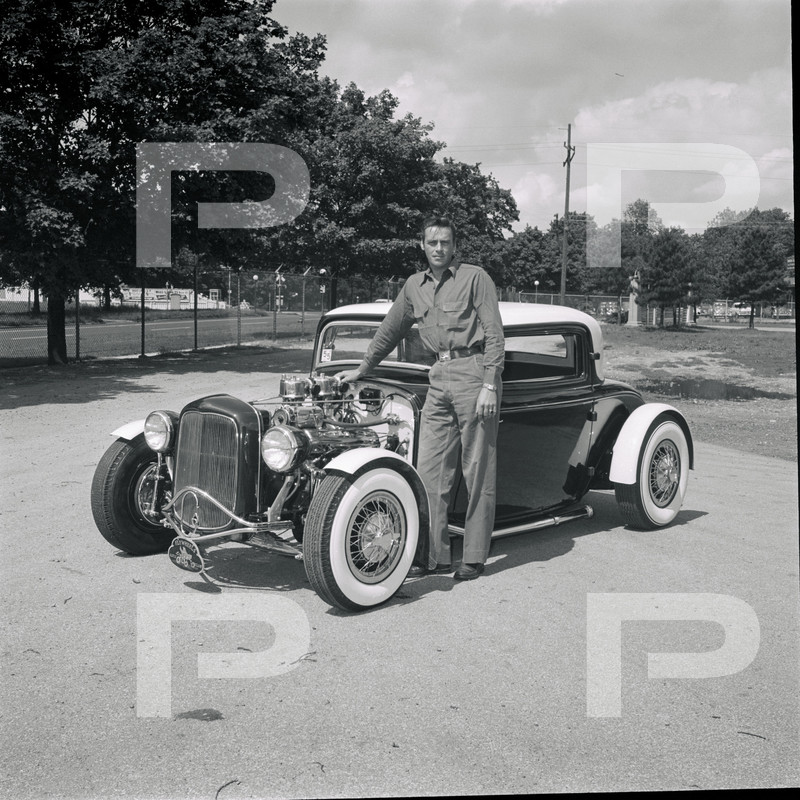 Archives Petersen - Hot rod pics 63865710