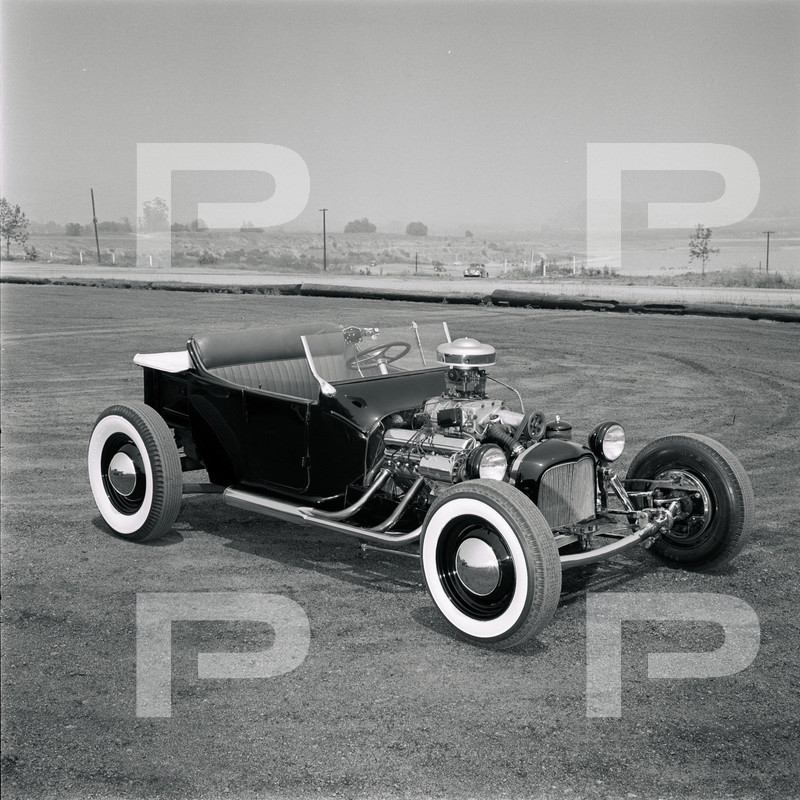 Archives Petersen - Hot rod pics 63889910