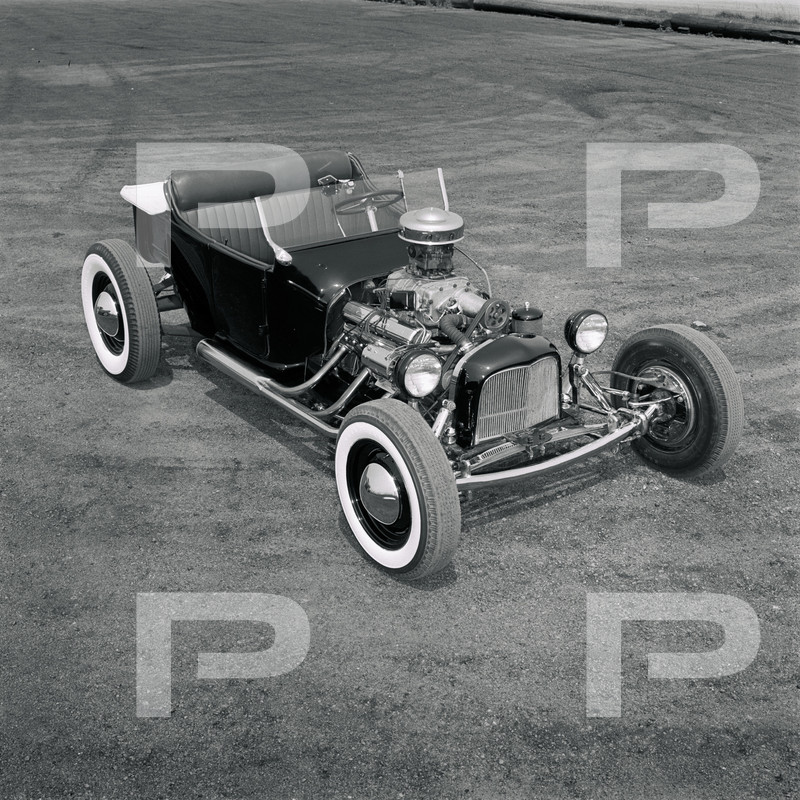Archives Petersen - Hot rod pics 63890610