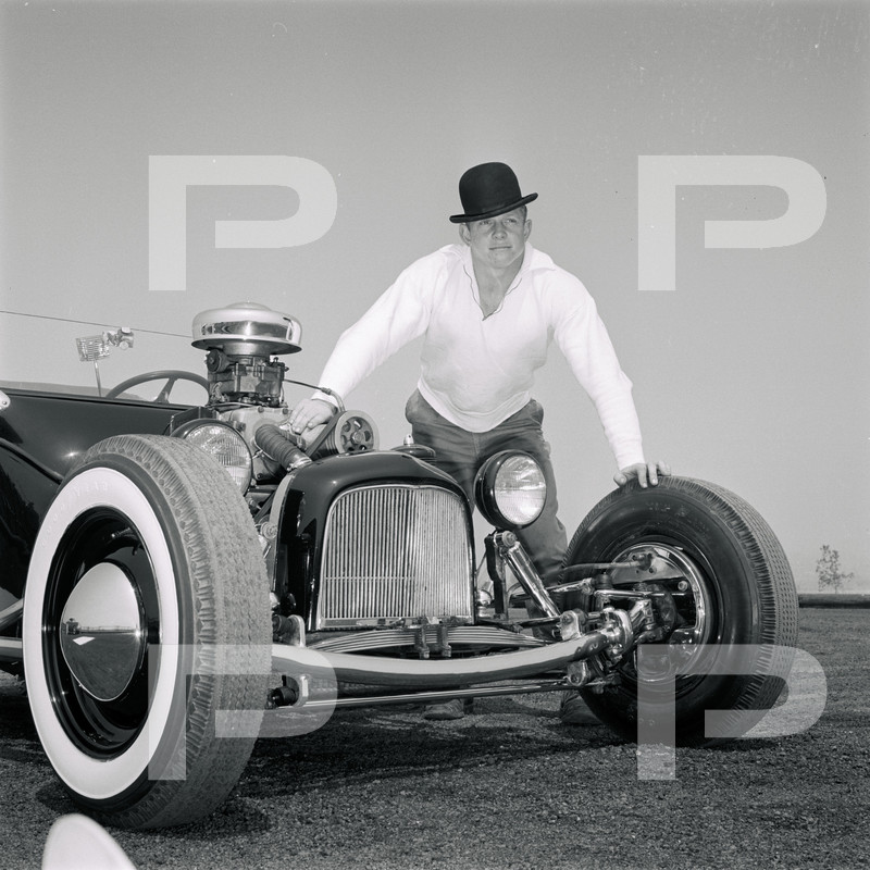 Archives Petersen - Hot rod pics 63891010