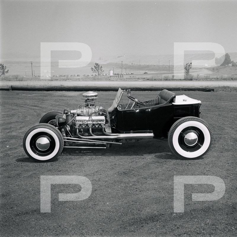 Archives Petersen - Hot rod pics 63891110