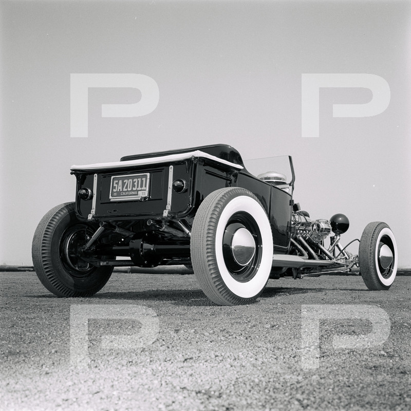 Archives Petersen - Hot rod pics 63892210