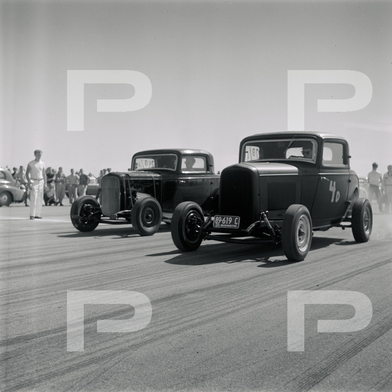 Archives Petersen - Hot rod pics 63920910