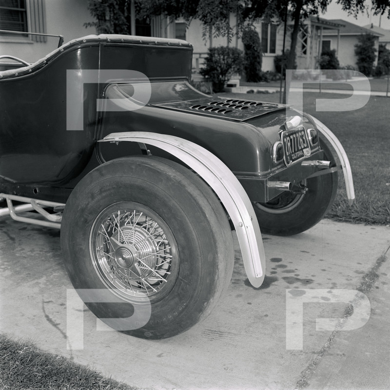 Archives Petersen - Hot rod pics 63931510