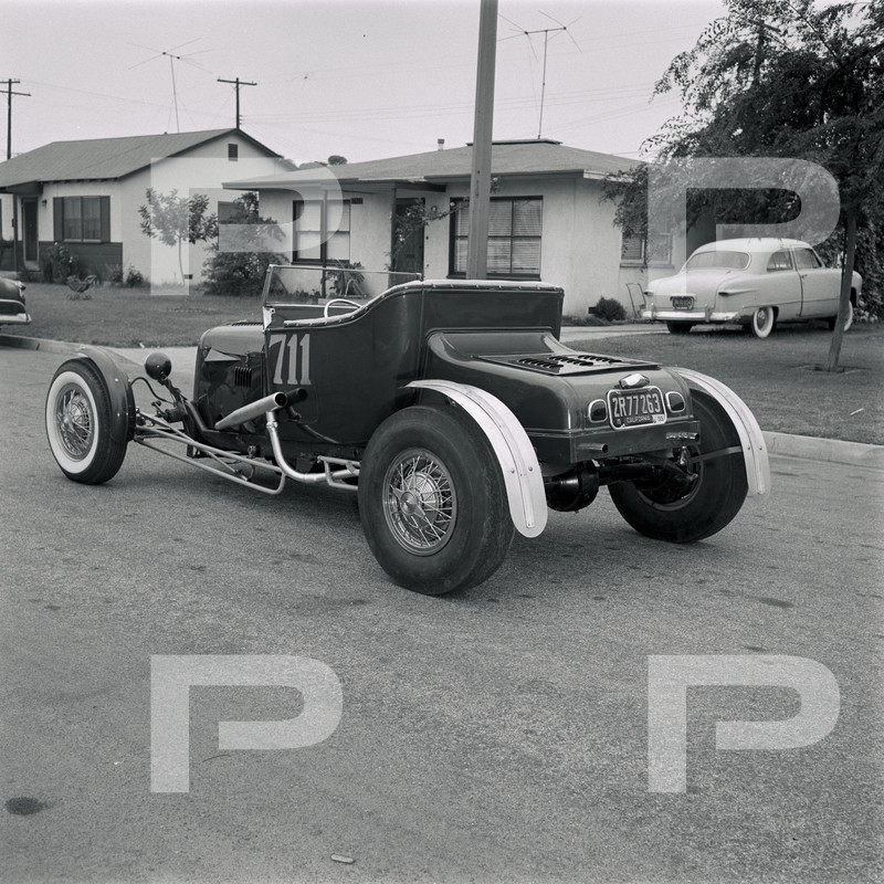 Archives Petersen - Hot rod pics 63934210