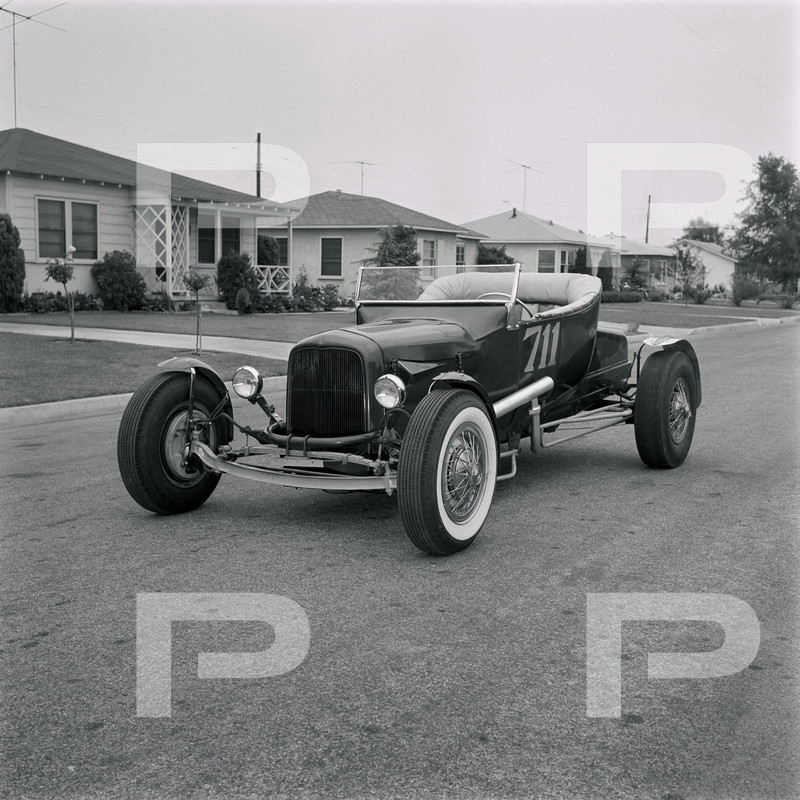 Archives Petersen - Hot rod pics 63934410