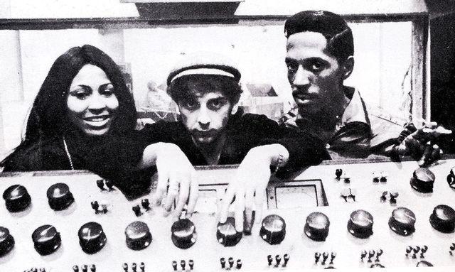 Le producteur Phil Spector est décédé 640_ge10