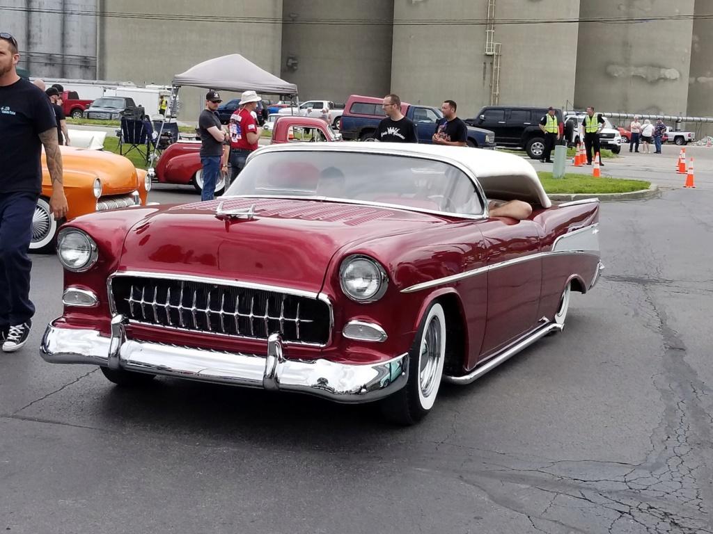 Chevy 1955 custom & mild custom - Page 6 64322210