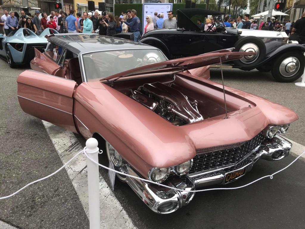 Cadillac 1959 - 1960 custom & mild custom - Page 4 64360210
