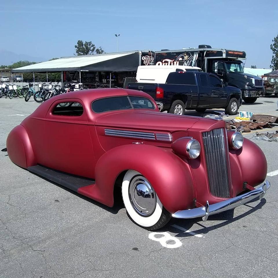 Packard custom & mild custom - Page 2 64361110