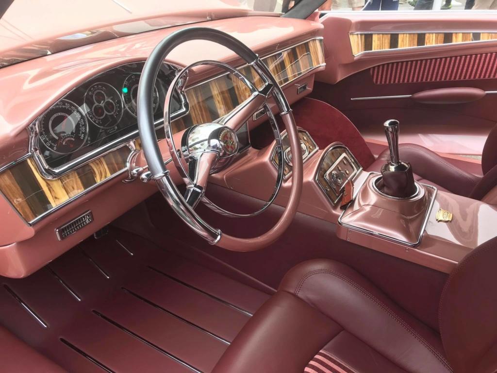 Cadillac 1959 - 1960 custom & mild custom - Page 4 64823110