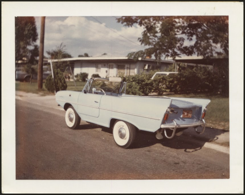 fifties & early sixties cars in situation - Vintage pics - Page 4 64_flo10