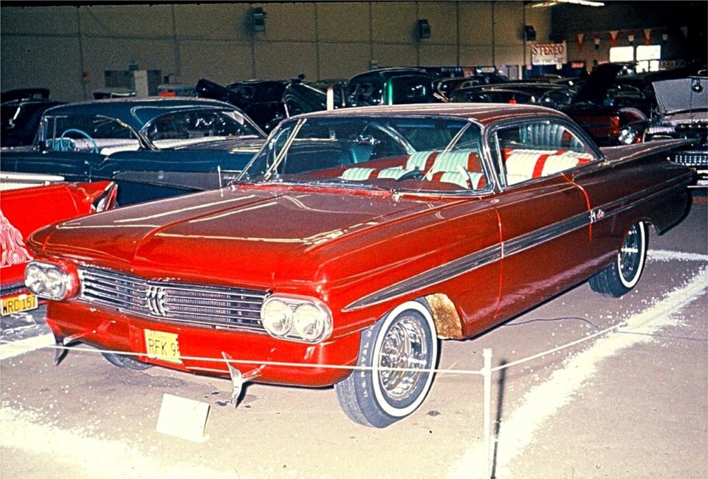 Vintage Car Show - Page 22 65016210