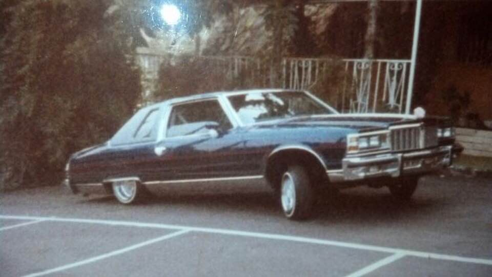 Low Riders Vintage pics - Page 22 65034910