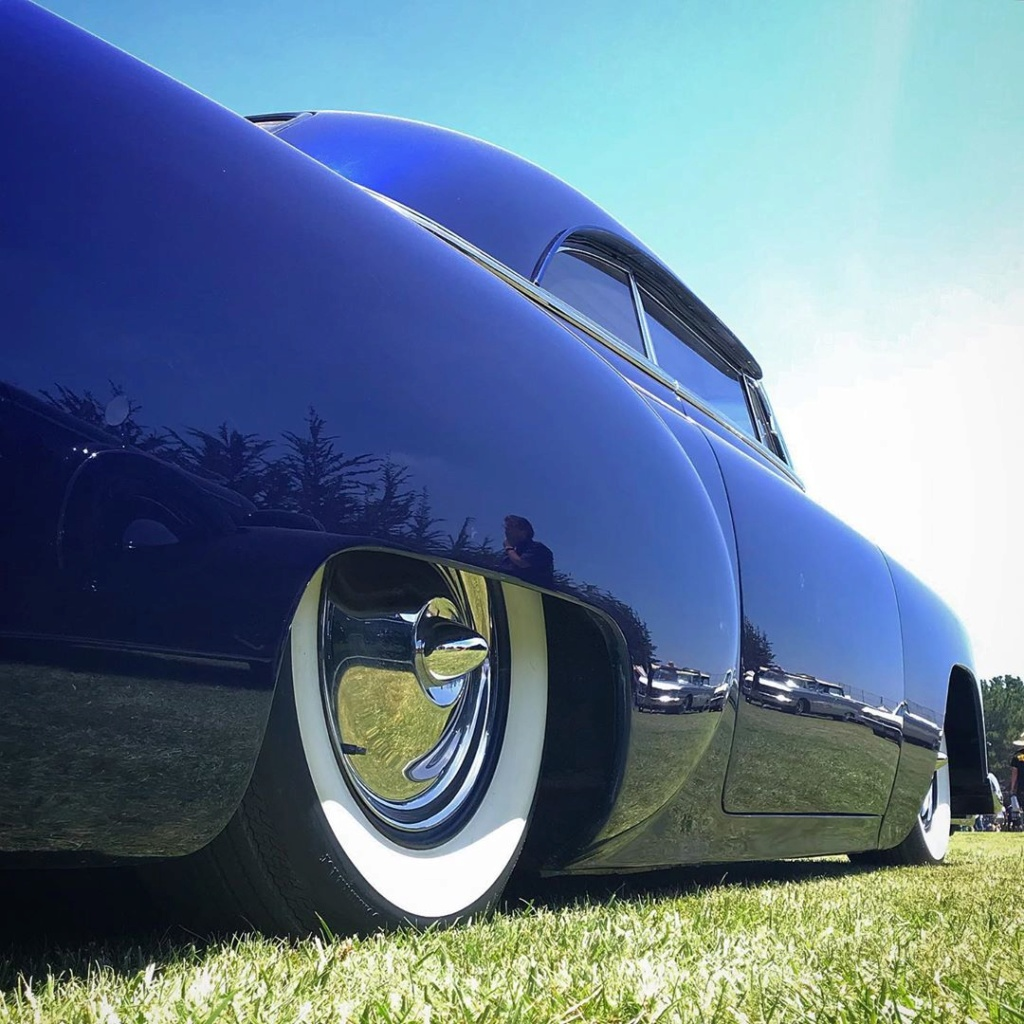 1954 Chevrolet - Cole Foster 65313310