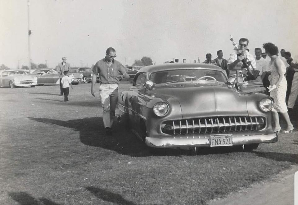 Vintage Car Show - Page 22 65385210