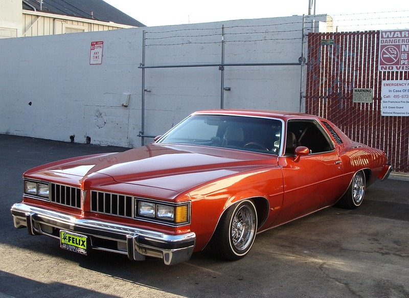 1970's & 1980's Low riders - Page 5 65437410