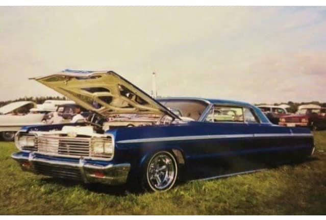 Low Riders Vintage pics - Page 22 65627410