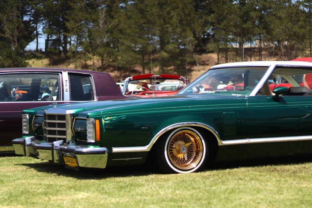 1970's & 1980's Low riders - Page 5 65681210