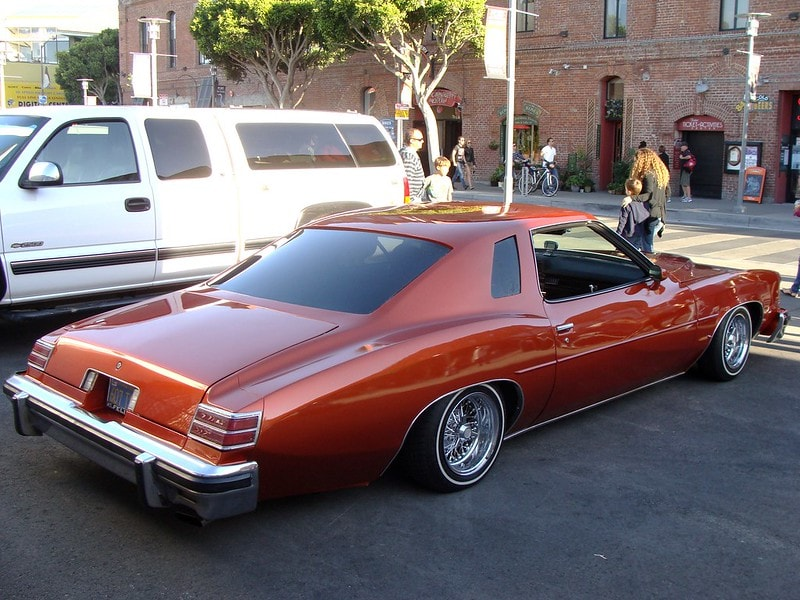 1970's & 1980's Low riders - Page 5 65732310