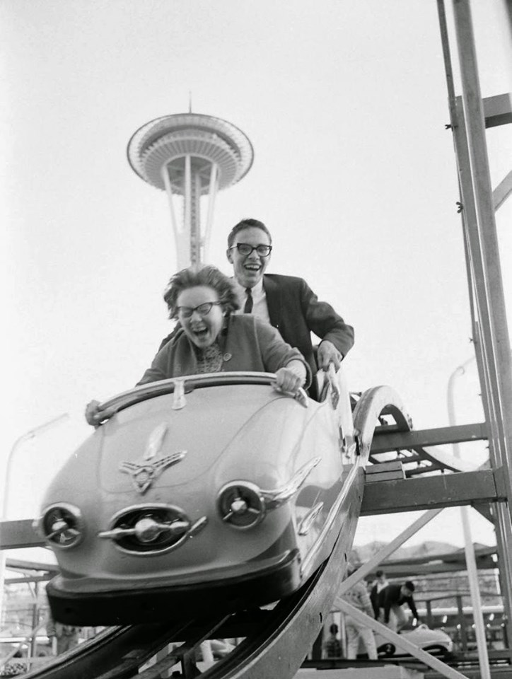1962 Seattle World Fair  - Page 2 65790310