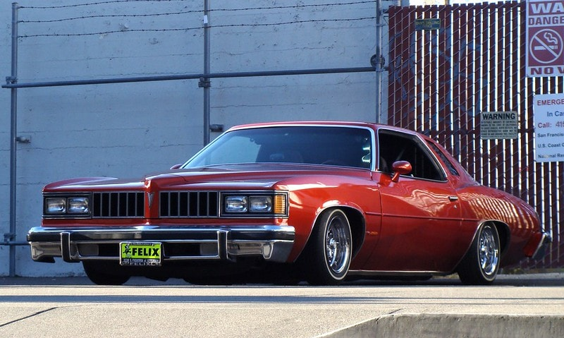 1970's & 1980's Low riders - Page 5 65795810
