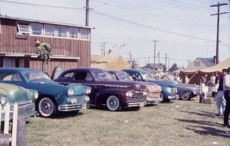 Vintage Car Show - Page 22 65859010
