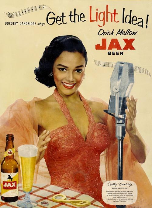 Bière, vin et alcool publicités - Beer Wine and alcool ad 65996710