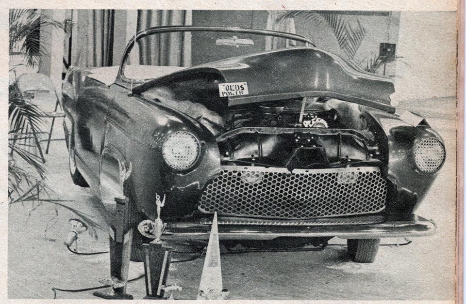 Vintage Car Show - Page 22 66008810