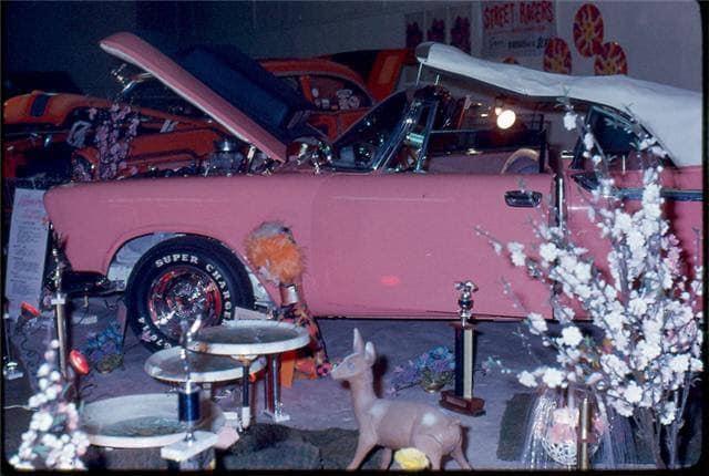 Vintage Car Show - Page 22 66149810