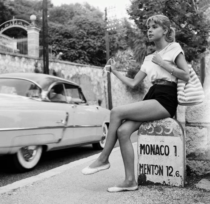 Vintage teenagers pics - Page 3 66684710